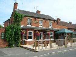 The Emmbrook Inn, Emmbrook Road, Emmbrook, RG41 1HG, Wokingham