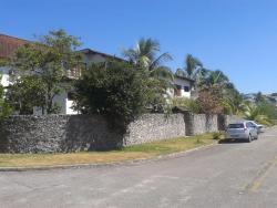 Pousada em Familia, Rua Tabeliao Luis Lebreiro, Qd 110a Lote 10, 24358-634, Itaipu
