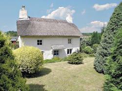 Park Cottage,  TR3, Gwennap