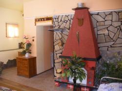 Valero Guest Rooms, Elhovets Village, 4970, Elkovets