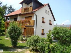 Ferienhaus Brütting, Weidenloh 12, 91278, Pottenstein