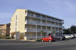 Appart'Hotel Le Beau Lieu, 164 Impasse Eugène Augias, 83130, La Garde