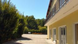 Motel des Bruyères, Le Rabot RD2020, 41600, Lamotte-Beuvron