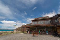 Refugio Vertice Paine Grande, Parque Nacional Torres del Paine - Sector Paine Grande, 5661000, Torres del Paine