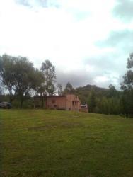 La Antigua Casa de Campo de San Pedro de Colalao, Tacoyana. Camino sobre la ruta a Chulca, 4124, San Pedro de Colalao