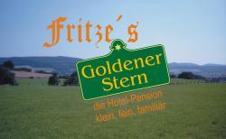 Fritz'es Goldener Stern, Hauptstr. 21, 34270, Schauenburg
