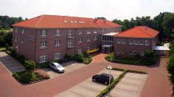 Seminarhotel Aurich, Grüner Weg 2, 26605, Aurich