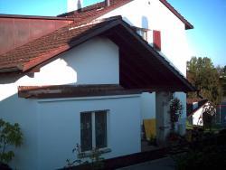 La Casita Bed and Breakfast, Grossteinstrasse 11, 8180, Bülach