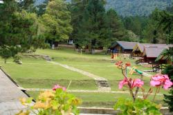 Llogora Tourist Village, Llogara National Park, 8401, Dhërmi