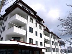 Apartments Kali, 16 Prof. Mincho Marinov str., 4850, Chepelare