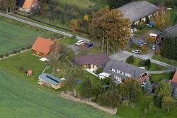 Spargelhof, Ramkerstr.188, 27257, Sudwalde