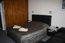 Nhill Oasis Motel, 21 Dimboola Road, 3418, Nhill