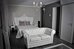 Guest House Verone Rocourt, Rue de Lantin 90 , 4000, 列日