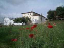 Mas Cabrit, Mas Cabrit, 08520, Les Franqueses del Vallès