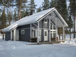 Kerimaa Holiday Village, Kerimaantie 65, 58200, Kerimäki