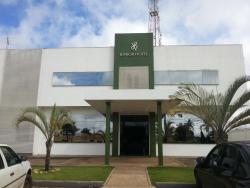 Junior Hotel, Rua Sao Paulo, 350, 78850-000, Primavera do Leste