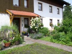 Gästehaus Monalisa, Hauptstrasse 7, 83355, Grabenstätt