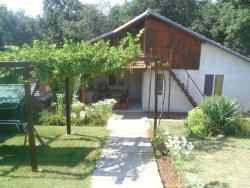 Guest House Milena Sinemorets, 131 Dabrava str., 8279, Sinemorets