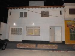 Casa Huesped, Joaquin V Gonzales 439, 5501, Godoy Cruz