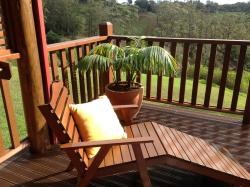 Jacaranda Park Holiday Cottages, 49 Cutters Corn Road, 2899, Burnt Pine