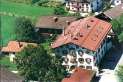 Ferienhaus Gut Voldöpperwirt, Voldöpp 53, 6233, Kramsach