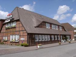 Krohwinkel, Kirchstr. 15, 21218, Hittfeld