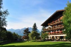 Kaiserhotel Kitzbühler Alpen, Penzingweg 5, 6372, Oberndorf in Tirol