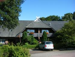 Vechtetal-Garten, Hauptstrasse  76, 49824, Laar