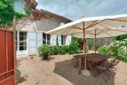 Gîtes du Jardin Francais, 24 rue René de Girardin, 60950, Ermenonville