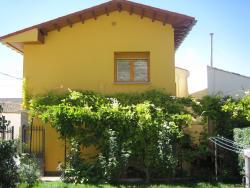 Casa Rural Casa Juli, La Fuente,  3, 31513, Arguedas