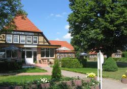 Im Wiesengrund, Im Wiesengrund 4, 18279, Lalendorf