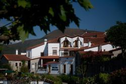 Hotel Rural Quinta da Geia, Largo do Terreiro do Fundo do Lugar, 3400-214, Aldeia das Dez