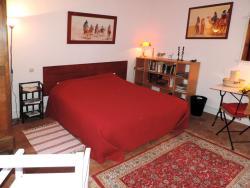 Chambre d'Hôtes Rue des Fougères, 20 rue des Fougères, 27400, Louviers