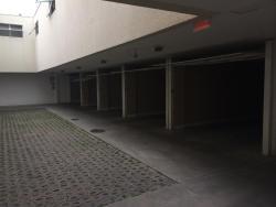 Motel Stilo - Adults Only, Av. Severino Ballesteros Rodrigues, 451, 32110-005, Contagem