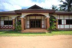 Vansana Nam Nguem Resort, Ban Keun Thoulakhom District, 01000, Ban Keun