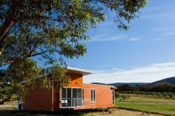 Eco-Luxe @ Mount Avoca, Mount Avoca Vineyard, Moates Lane, 3467, Avoca