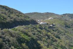 Casa La Gollada, Milagros, 2 , 35211, Cazadores