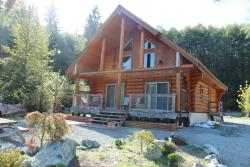 Beaver Lake Resort, 8631 South Shore Road, V0R 2G0, Lake Cowichan