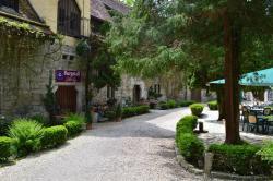Schlosshotel Burgstall, Egg 4, 94505, Metten