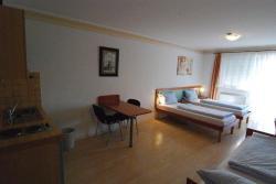 Hotel Verona, Baldhamer Strasse 74, 85591, Vaterstetten