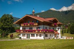 Landhaus Katharina, 377, 8972, Ramsau am Dachstein
