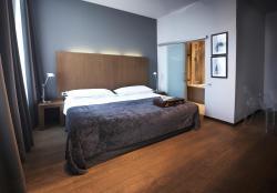 Hotel Domus, Antwerpsestraat 15, 2850, Boom