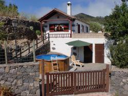Casa Rural La Cuna, Antonio Dorta Curbelo, 3, 38435, Los Silos