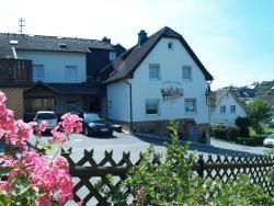 Pension Löffler, Amselweg 1, 96361, Steinbach am Wald