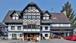 Hotel Landgasthaus Rössle, Freiburger Straße 26, 77749, Hofweier