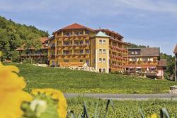 Hotel Sonnenblick, Uetzinger Str. 10, 96231, Schwabthal