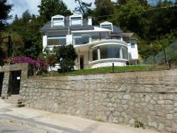 Hostal Aguilera, Los Aguileras, 308, 4030000, Concepción