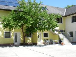 Peterseil's Radl Zimmer, Reiferdorf 11, 4310, Mauthausen