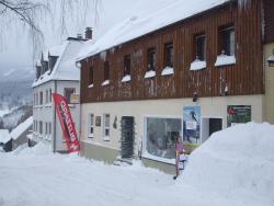 Ferienwohnung Familie Kowarik, Breite Gasse 4, 09484, Kurort Oberwiesenthal