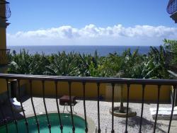 Casa Bella, Primero de Mayo, 16 B, 38770, Tazacorte